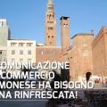 Comunicazione Commercio Cremonese