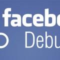 Usare il Facebook Debugger Tool