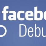 Come usare il Facebook Debugger Tool