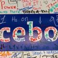 Strumento Griglia di Facebook