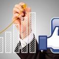 Incrementare la visibilità su Facebook