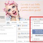 Come aumentare la Visibilità Organica della tua Pagina Facebook