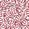 Cos'è l'email marketing? Esempi e strategie per iniziare