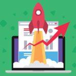Come migliorare la velocità del tuo sito web in ottica SEO