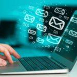 5 consigli per scrivere mail di successo