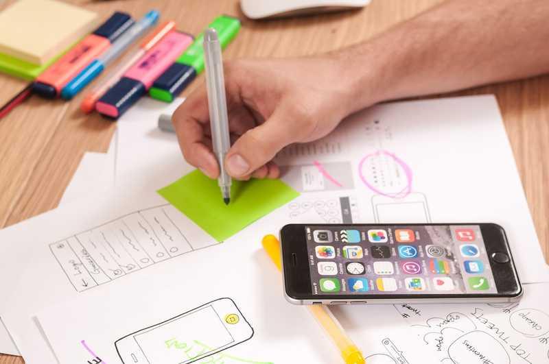 Migliora la user experience del tuo sito web e migliorerai anche la SEO